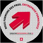 formationprofessionnelleplus.ch