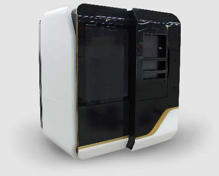 traitement de surface, le montage et l'assemblage des composants tels que vitres, plexis, portes à ouvertures manuelles ou automatiques, systèmes de sécurité, montage mécanique