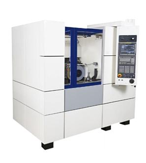 deisgn machine