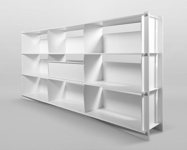Equipements industriels  mobilier Design