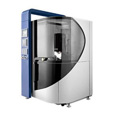 polycarbonate-aluminium-inox